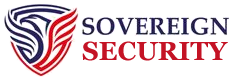 Sovereign Security